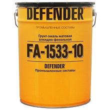 DEFENDER ФА-1533